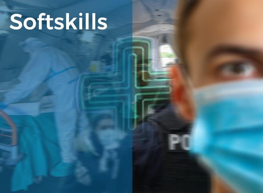 Le coronavirus, terreau de développement des soft skills?