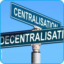 Décentralisation rime-t-elle avec innovation?